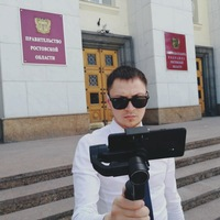 Иван Чучуев