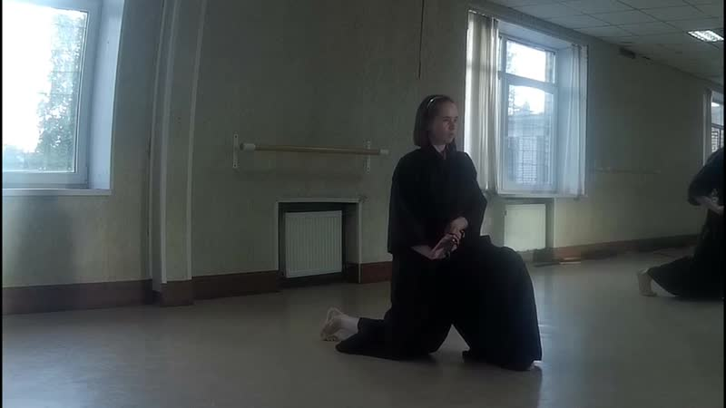 SintenRyu Aikijujutsu irimi секции Iaijutsu айкидзюдзюцу джиуджицу NidenRyu aikisinten_spb_ru хомбудолзе Iaimokuroku