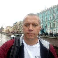 МихаилКибалин