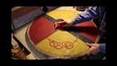 Щит викинга своими руками восстановление. Shield of the Vikings own recovery