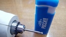 Как сделать гравер своими руками дремель бормашинку мини дрель
