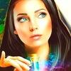 Волшебные миры Ольги Богатиковой| Группа автора