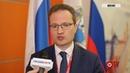 Проверки в системе госзакупок приведут в норму - Артем Лобов, ФАС России