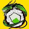 Суши | Лун Ван | Курган: Роллы Доставка
