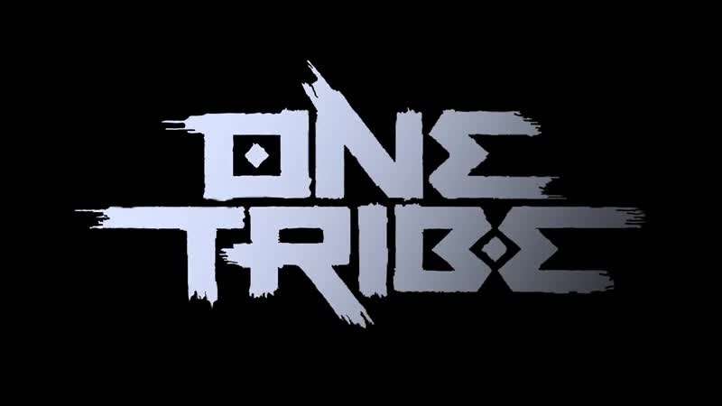Sefa - One Tribe (Official Defqon.1 Anthem)
