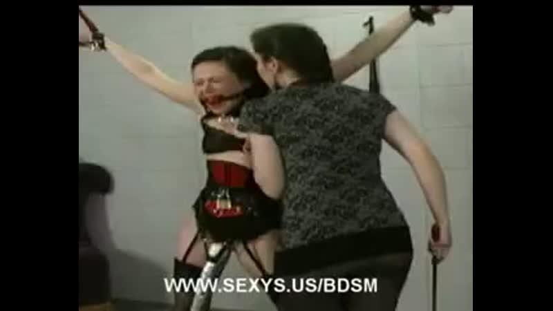 Sindee in bondage squirting orgasm extravaganza — Яндекс.Видео-Sindee in bo.mp4