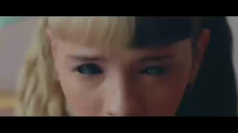 Перевод k-12 (4 трейлер)