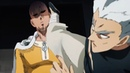 Saitama Always Surprises People!! one punch man season 2