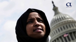 The Secrets of Ilhan Omar: Conclusion, Part III