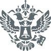 Российский фонд свободных выборов - РФСВ