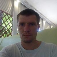 Анкета Денис Коваль