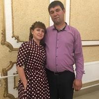 Радик Куптараев