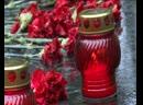 Партийцы Югры приняли участие в памятных акциях220619 день памяти и скорби