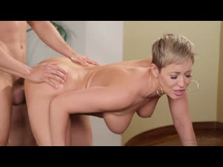 Ryan keely [pornmir, порно вк, new porn vk, hd 1080, all sex, blowjobs, massage]