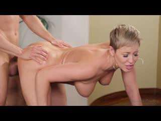 Ryan keely [pornmir, порно вк, new porn vk, hd 1080, all sex, blowjobs, massage]