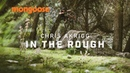 Chris Akrigg - IN THE ROUGH