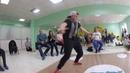 СТИМУЛЯТОР 12   ХИП ХОП ФИНАЛ   Школа танца Нижний Новгород SERIOUS DANCE SCHOOL