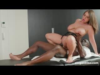 Sexy susi [all sex, hardcore, blowjob, black, massage, anal, big tits]