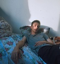 Олег Вишневский фотография #8