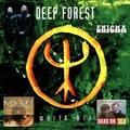 DJ Daks NN - Enigma &amp Deep Forest 2019 (Enigmatic Мix)
