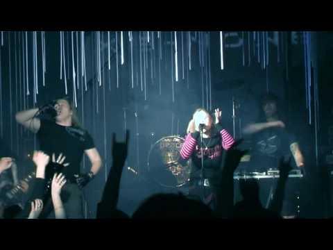 XE-None - Heartcore 2010/02/14