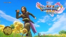 NS Dragon Quest XI S Echoes of an Elusive Age Definitive Edition NS PS4 Dragon Quest XI Echoes of an Elusive Age