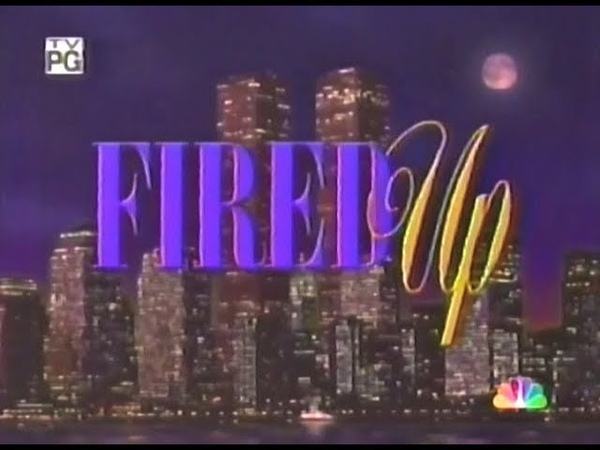 Fired Up 1 (S1E1)