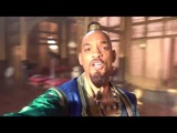 Aladdin 2019 official trailer HD BY Will Smith I 2019