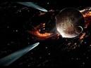 У Земли была ДРУГАЯ ОРБИТА Сенсационное открытие пролило свет на то какие катаклизмы будут скоро