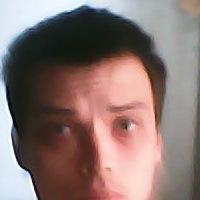 Игорь Фирсов