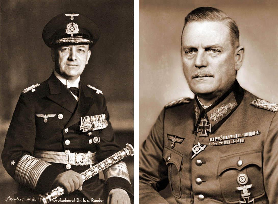 """""""Нетрудно знать, что у Гитлера была четвертушка еврейской крови"""".. """"Казаки ни одной секунды жизни не были советскими гражданами, и потому не совершили предательства""""."""