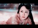 Sacrifice · Ashes of Love MV