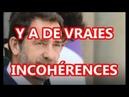 ATTENTAT Lyon - Étrange Profil du Terroriste , Même Castaner s'interroge