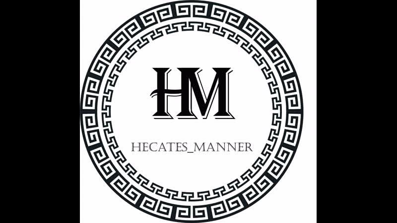 Hecates_manner