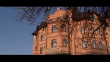 клип обручение Станислава и Нелли