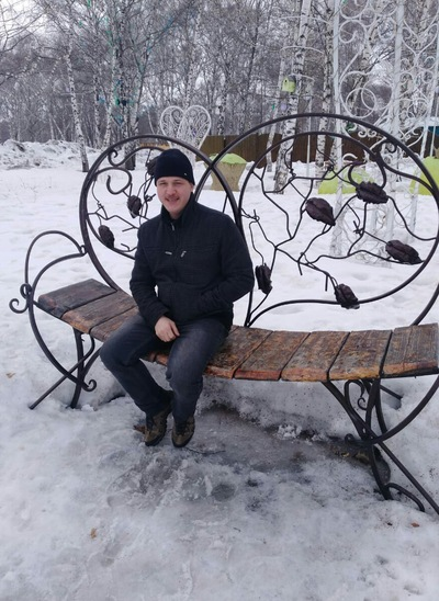 Игорь Совин