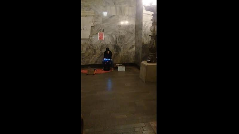 метро александровский сад москва