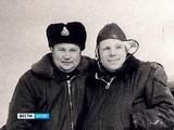 Кем на самом деле были космонавты Герман Титов и Василий Лазарев