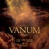 VANUM (USA) • 03-04.05 • СПБ-МСК