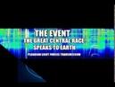 Майкл Лав.3/3/19 Событие - операция Андара. - Великая Центральная Раса говорит с Землёй!