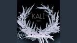 KALI - Maya