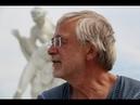Interview mit Dr Prof Gerald Hüther Kurzversion