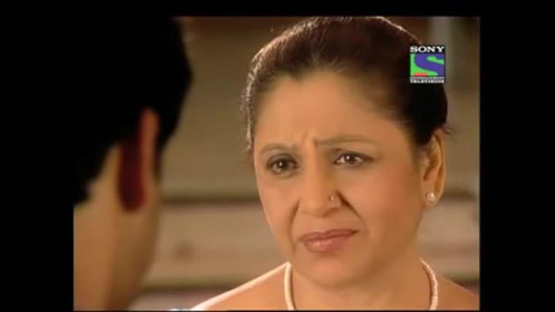 Kaisa Ya Pyar Hai - Episode 152