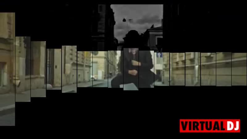 DVJ liveplay -LITTLE BIG-Скибиди-версия 1(MIX 2019)