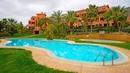 Продажа апартаментов 2 спальни в комплексе Los Altos, Бенидорм. Недвижимость в Испании у моря