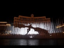 Game of Thrones Bellagio Fountain Show - Full Show