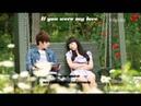 BIG OST-suzy shin won hoo-Noel if you love lyrics