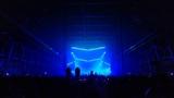 The Prodigy - Live - No Tourists (2)
