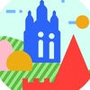 Welcome Smolensk│Посетите Смоленскую область