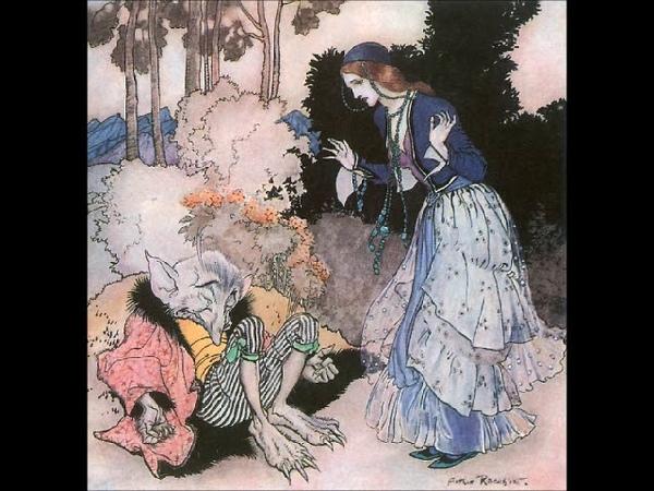 "Richard Strauss ""Der Rosenkavalier"" (Lisa Della Casa Rudolf Kempe • Metropolitan Opera, 1956)"